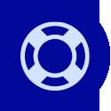 ICONE_PROTECTION_RAPP